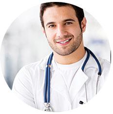 Philadelphia PA Medical Malpractice Lawyer