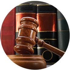 Philadelphia PA Products Liability Lawyer