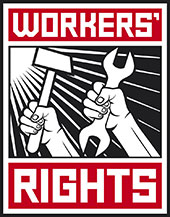 workers' rights in PA