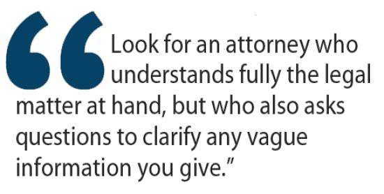 lawyer Philadelphia