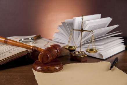 small-law-firm-tristate-area