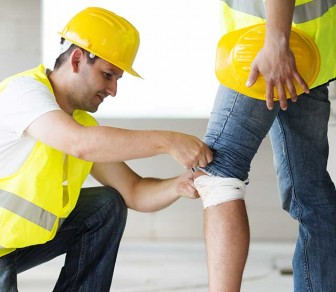 Workers-Comp-Claim