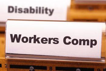 Workers Comp Delaware