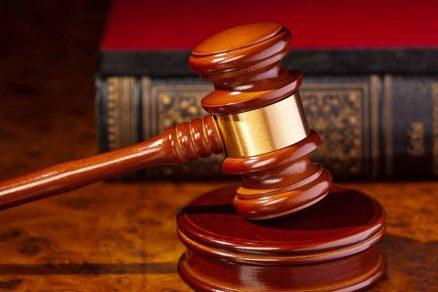 Employment Discrimination Laws