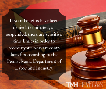 philadelphia workers compensation